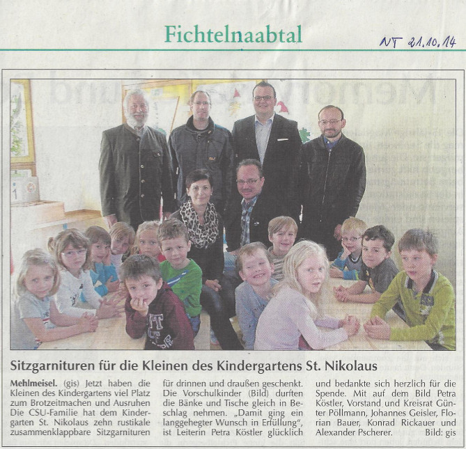CSU_Spendiert_KiGa_Baenke
